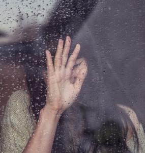 depression,postpartum depression, baby blues, anxiety,childbirth, c section,burnout