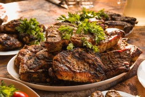 Low carb meat,meat,low carb,c section,weight loss,diet