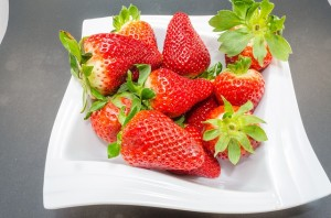 strawberries-864840_640
