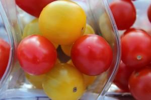 tomatoes-404798_640